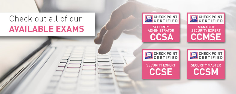 WELCOME - CCS Certification Program