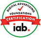 Digital Advertising Certification