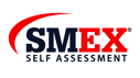 SMEX Self Assessment