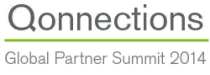 Qonnections logo
