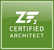 Logotipo de Zend Architect
